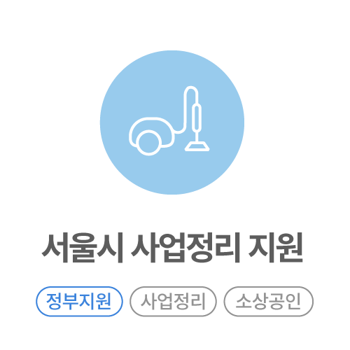 서울시-사업정리-지원.png