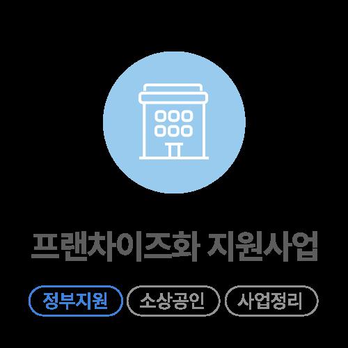 프랜차이즈화-지원사업.png